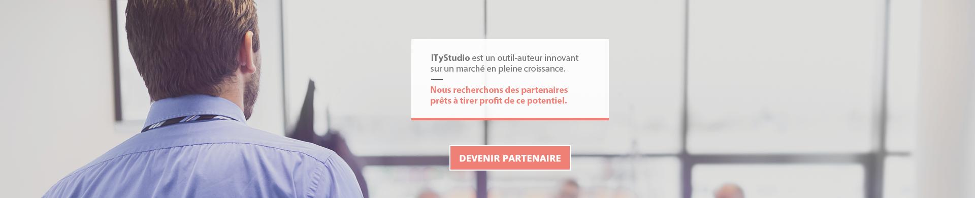 bandeaux_slider_itystudio_FR