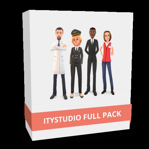 full_pack(1)