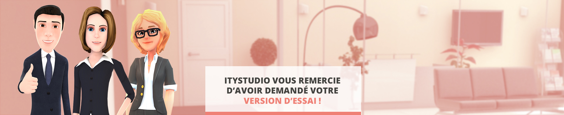 remerciment-itystudio